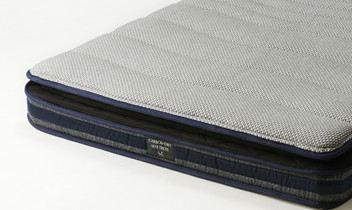 LT CARBON-DRY MATTRESS